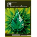 CBD  Ein Cannabinoid mit Potenzial