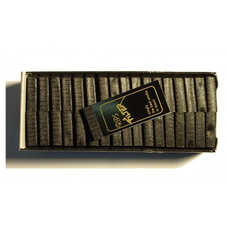 Rips Filter breit