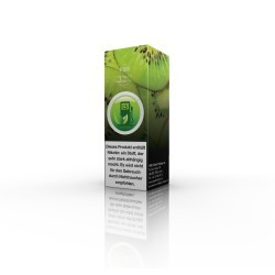 Liquid Station Kiwi 0mg
