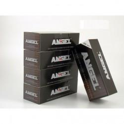 Angel Zigaretten Filterhülsen 200 Stk.