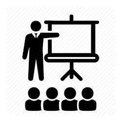 Hanf Anbau Indoor Seminar Grund wissen
