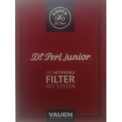 Dr Perl junior Filter
