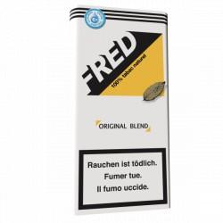 Fred Orginal Blend Beutel
